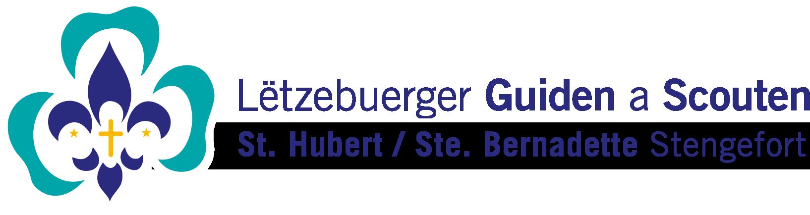 LGS - St. Hubert / Ste. Bernadette Stengefort